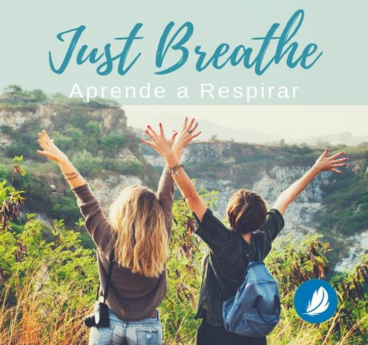 Respira y Empodérate - pic0