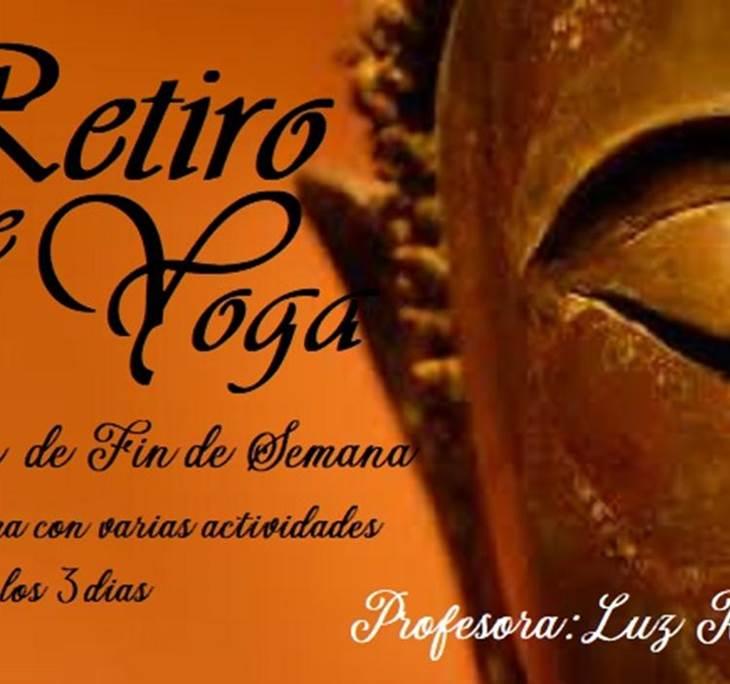 RETIRO DE YOGA Y MEDITACION  MINDFULNESS - pic3
