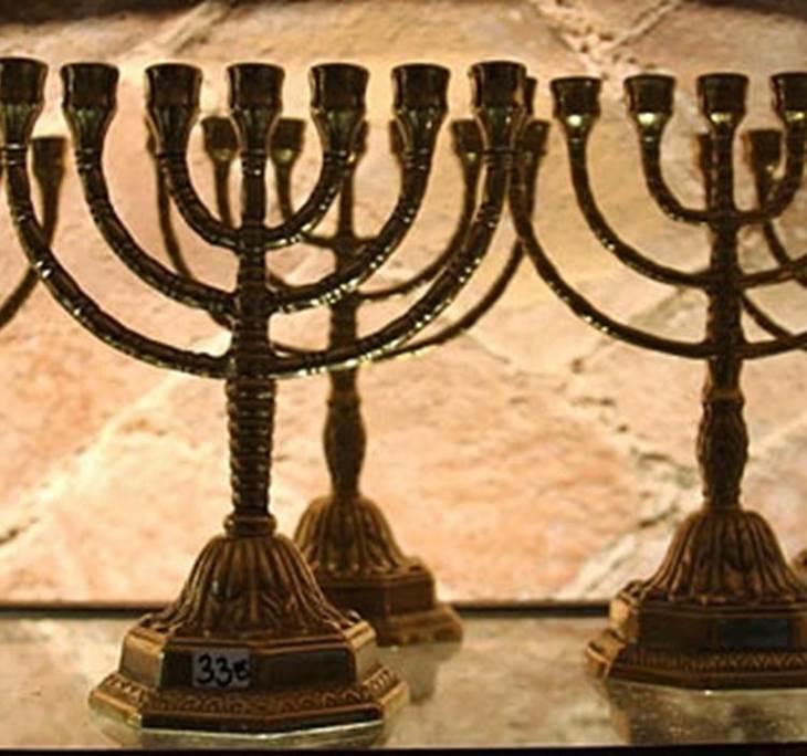 Los judíos y Barcelona a través de la historia - pic0