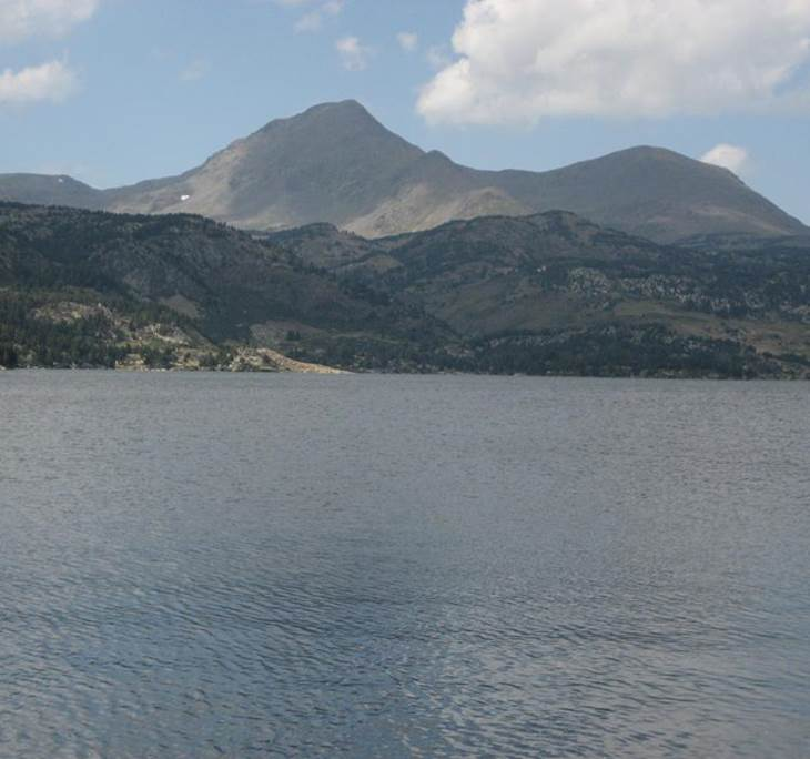 Escapada rutal 12 lagos del pirineo piscinas naturales for Piscinas naturales barcelona