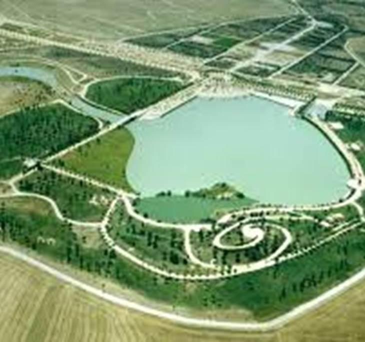 Parque Polvoranca - pic0