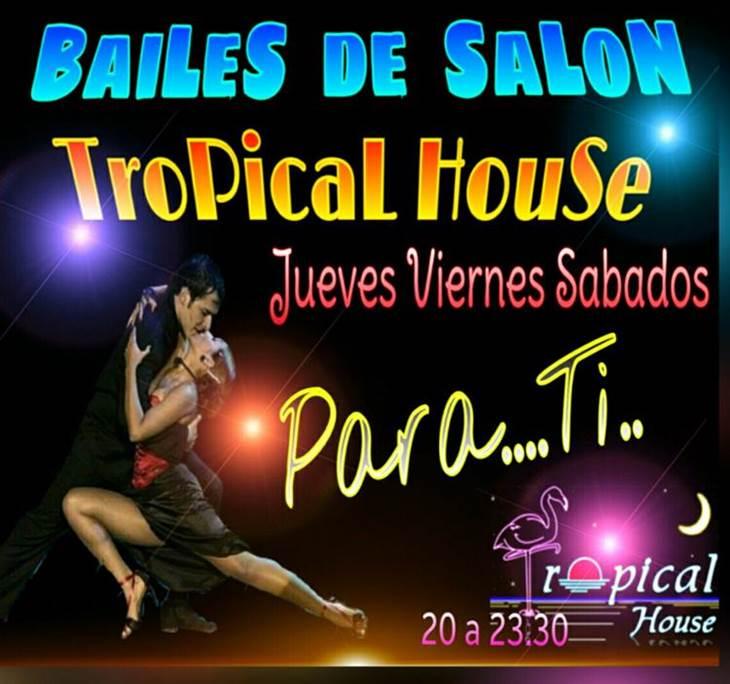 Sesion bailes de salon con clases gratuitas uolala for Academias de bailes de salon en madrid