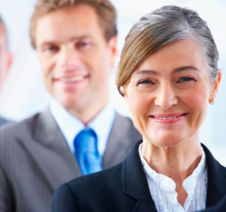 Sesión de coaching laboral - pic1
