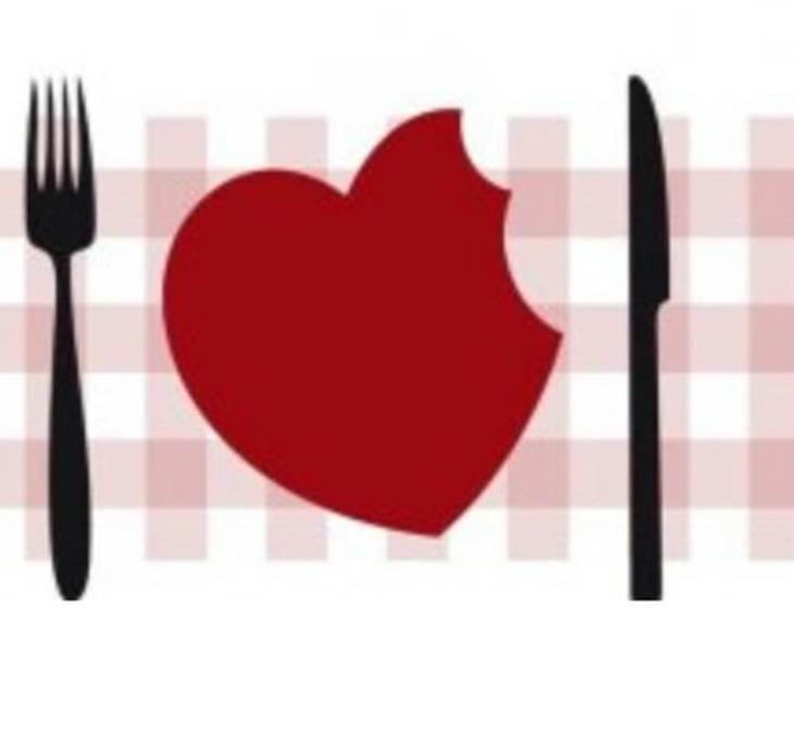 Comer emocional - pic0