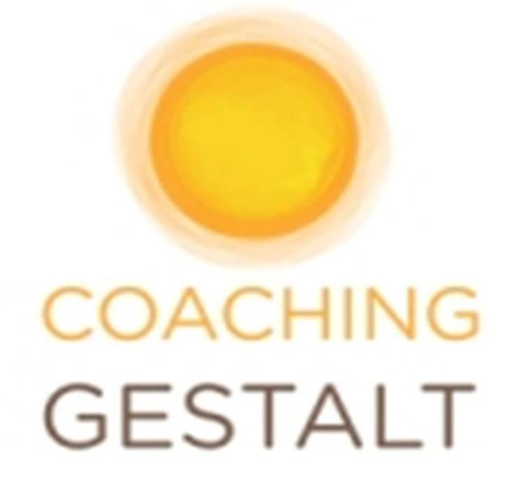 Sesión individual Coaching Laboral - pic0