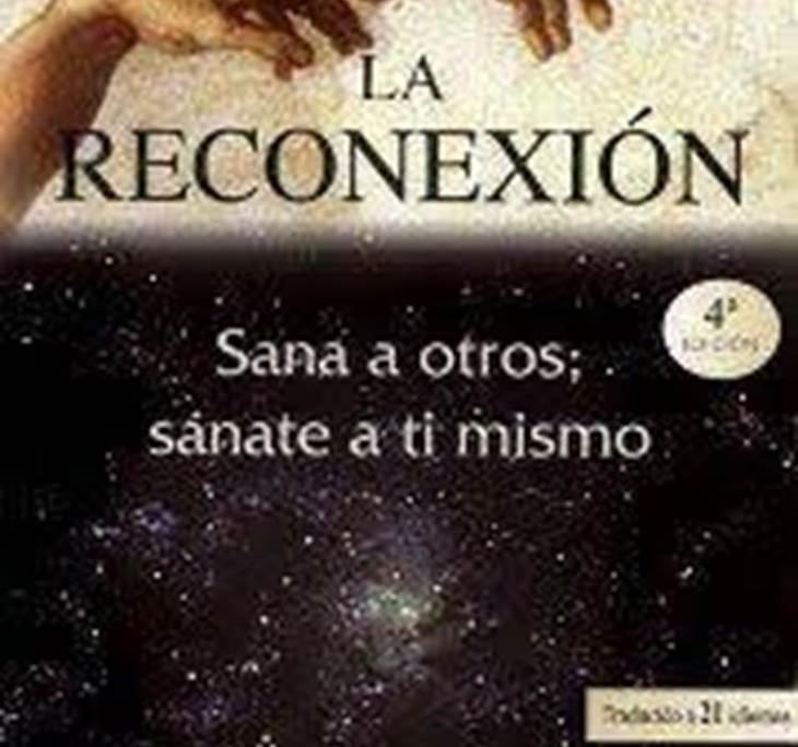 SESIÓN SANACIÓN RECONECTIVA DE ERIC PEARL - pic6