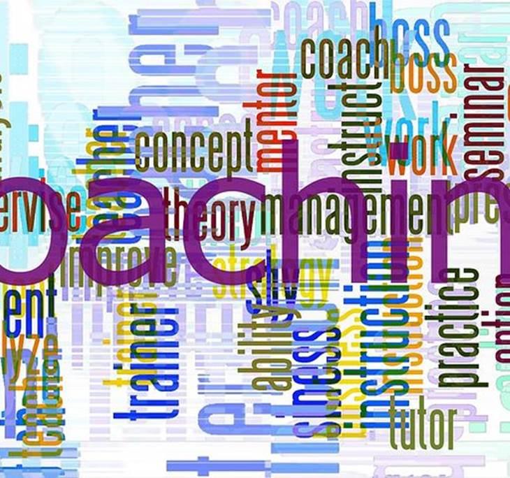 Sesiones de Coaching - pic1