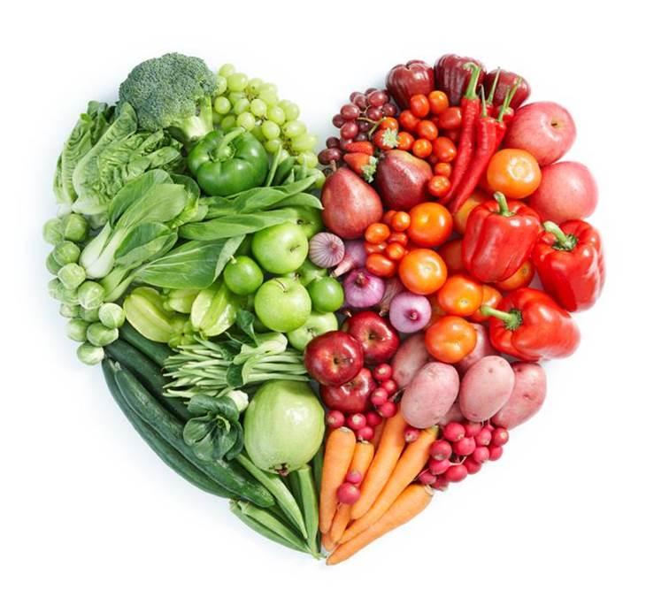 Consulta Nutricional + Diagnostico Básico - pic0