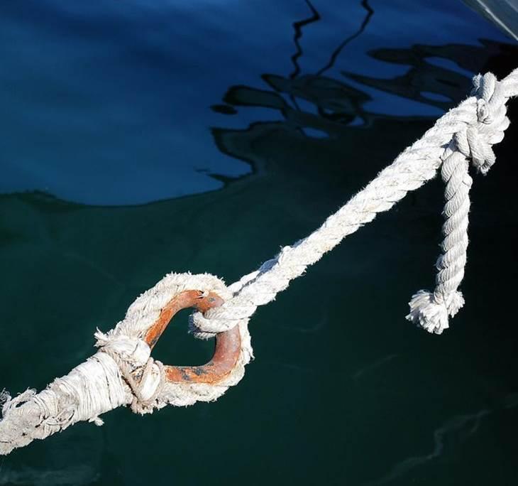 Soltando amarras: Adiós a las relaciones tóxicas - pic0