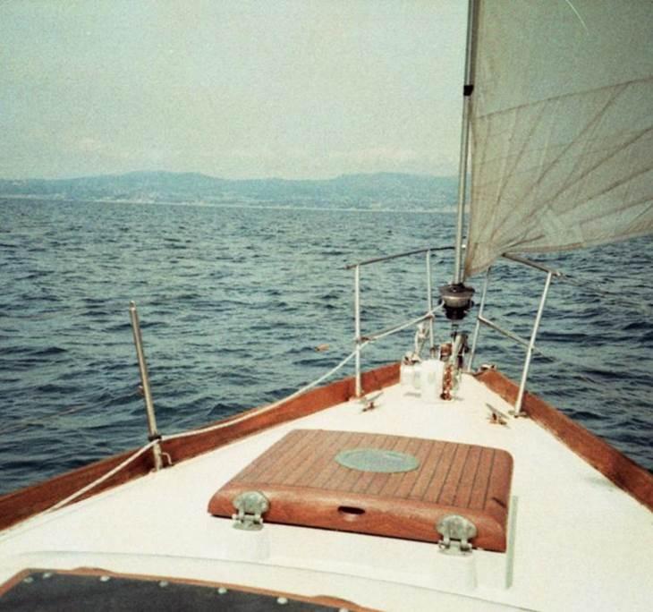 Sortim a navegar amb la lluna plena - pic2