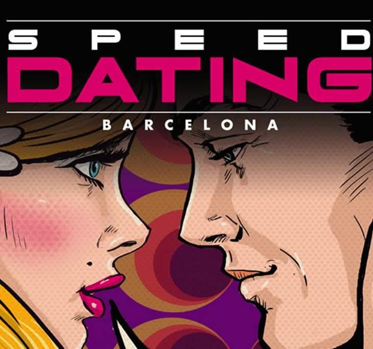 Speed Dating Terraza Hotel 5* de 48 a 58 años - pic0