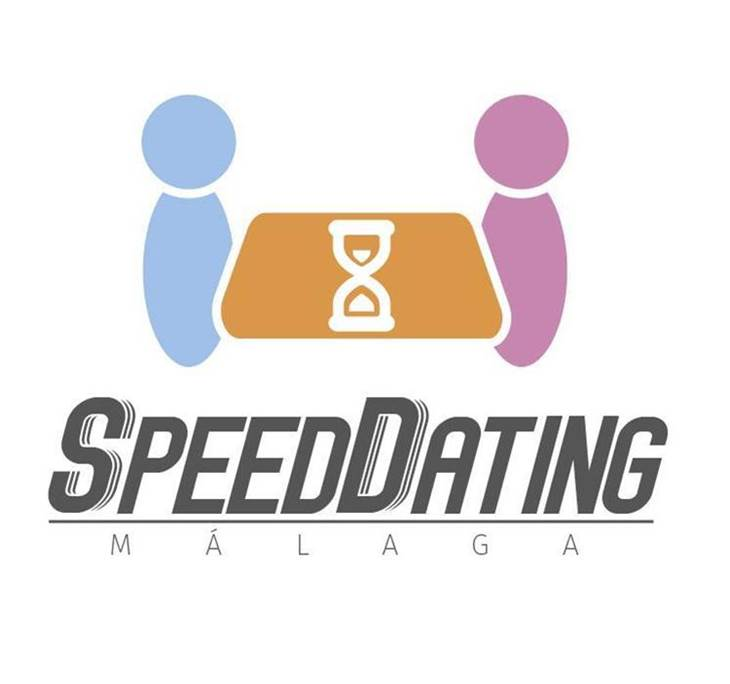 Speed Dating en el Mar para todas las edades - pic0