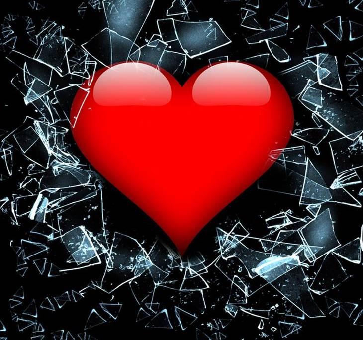 Supera la timidez en el Amor | Seducción Astro.Ps - pic0