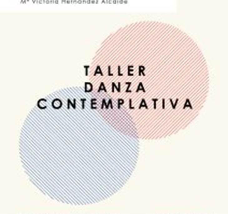 Taller: Danza de alabanza por la creación - pic0