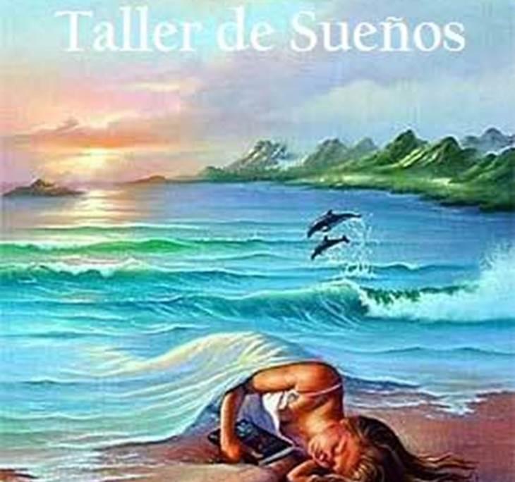 TALLER DE AUTOTRABAJO CON SUEÑOS - pic0