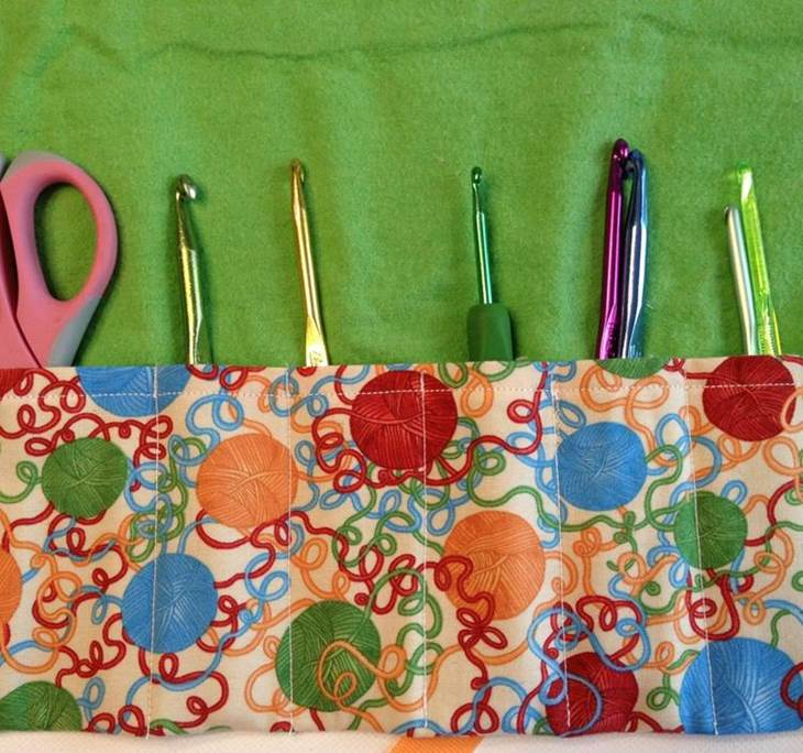 Taller de costura organizador de tela uolala for Taller de costura madrid