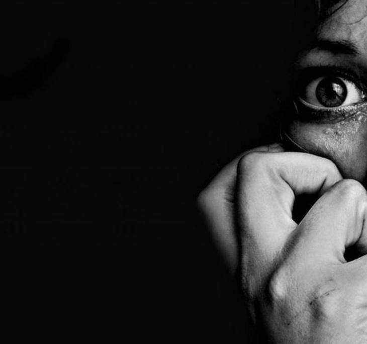 Taller de Gestión del Estrés y la Ansiedad - pic0