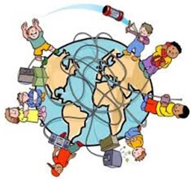 Taller de  Habilidades y Relaciones sociales - pic0