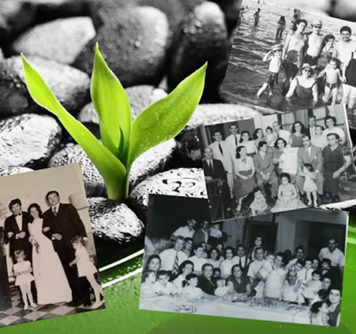 Taller de memoria transgeneracionales - pic0