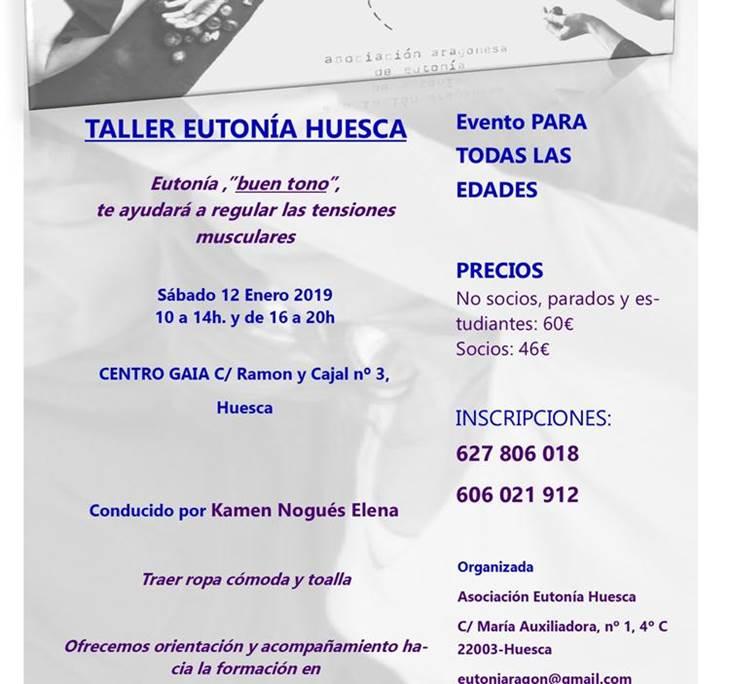 Taller Eutonia - pic0