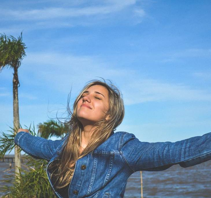 Taller Online. Mejora tu autoestima femenina - pic0