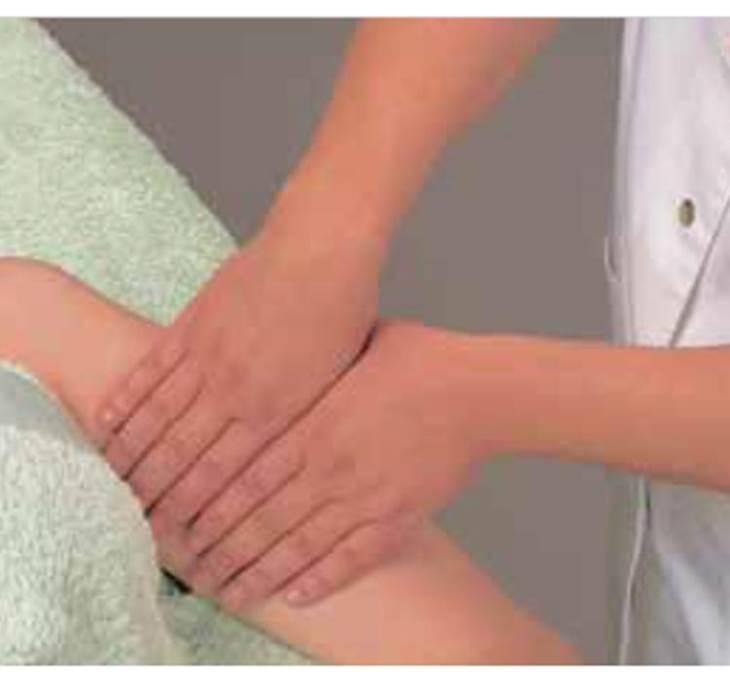 Regala salud, regala Drenaje linfático manual. - pic3