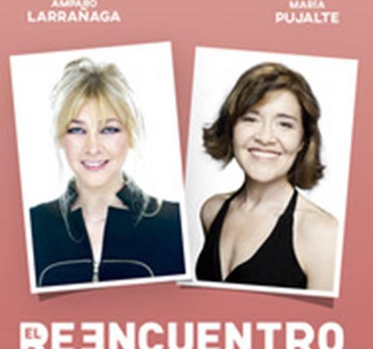Cafe y teatro: El reencuentro - pic0