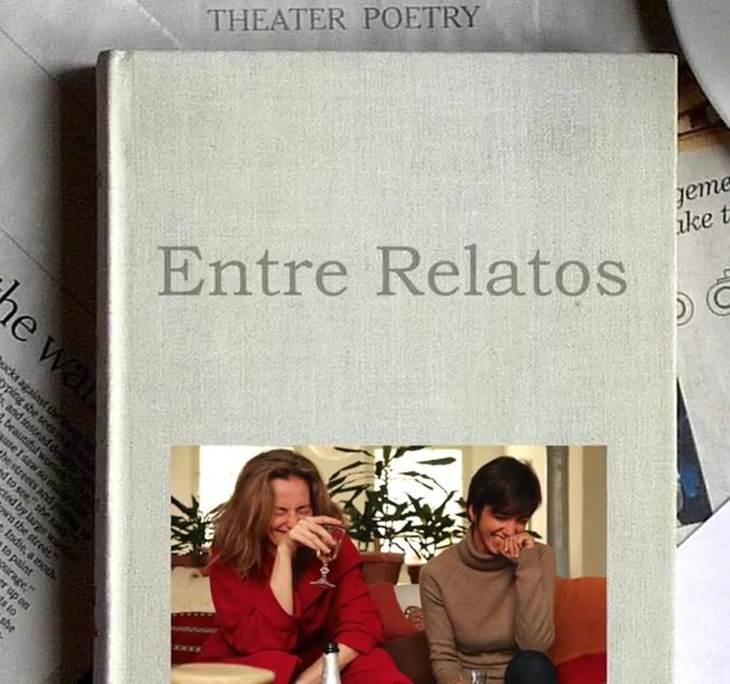 Teatro: