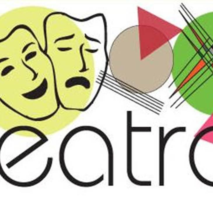 teatro: reformas - pic0