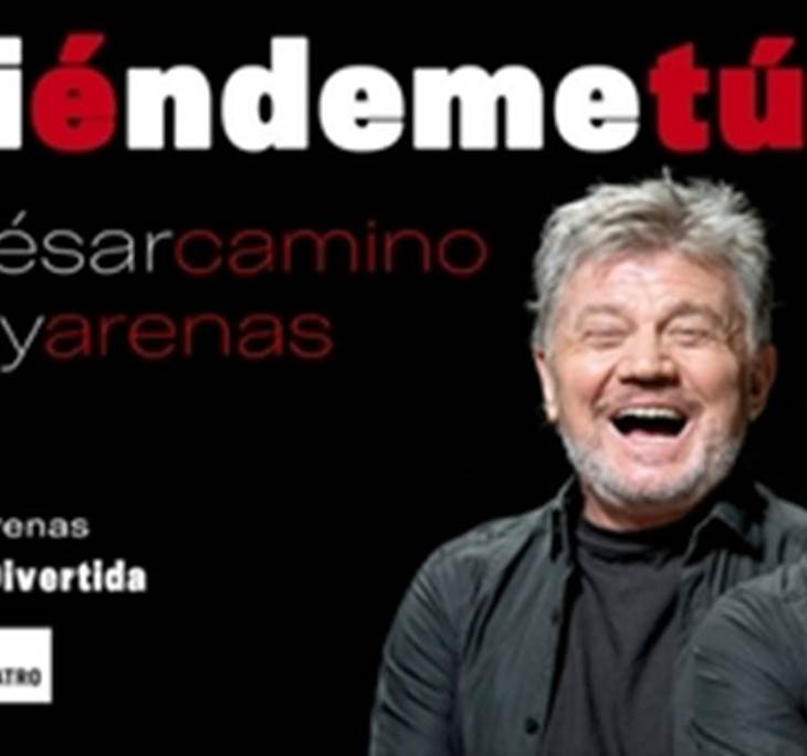Teatro y picoteo: