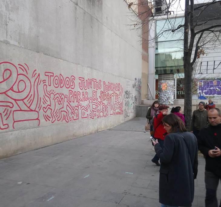 Tour a pie por la Barcelona prohibida - pic6