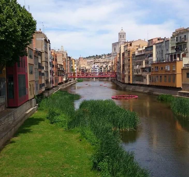 Tour_ Girona en imágenes: Pasado & presente - pic0