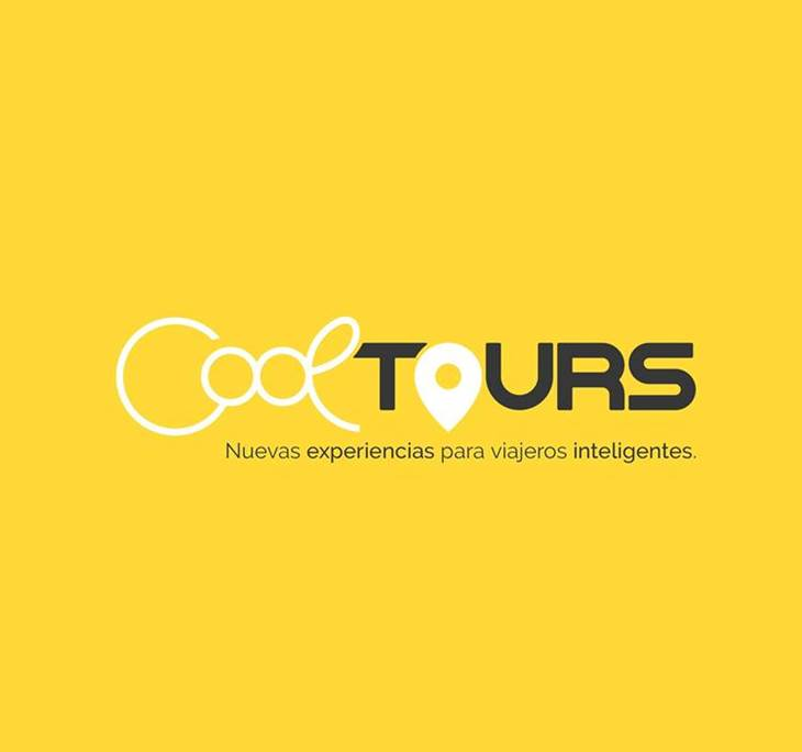 Tour Gratis Monumental-Judería Córdoba - pic0