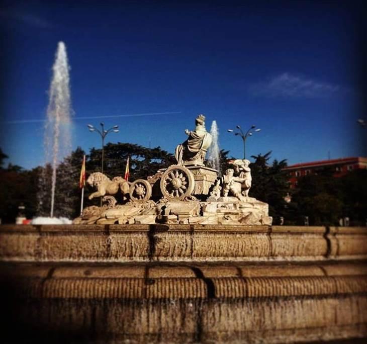 Tour online por el Madrid Histórico - pic0