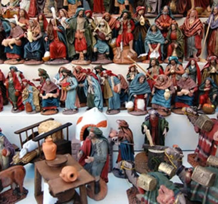 Tradicions de Nadal - pic1