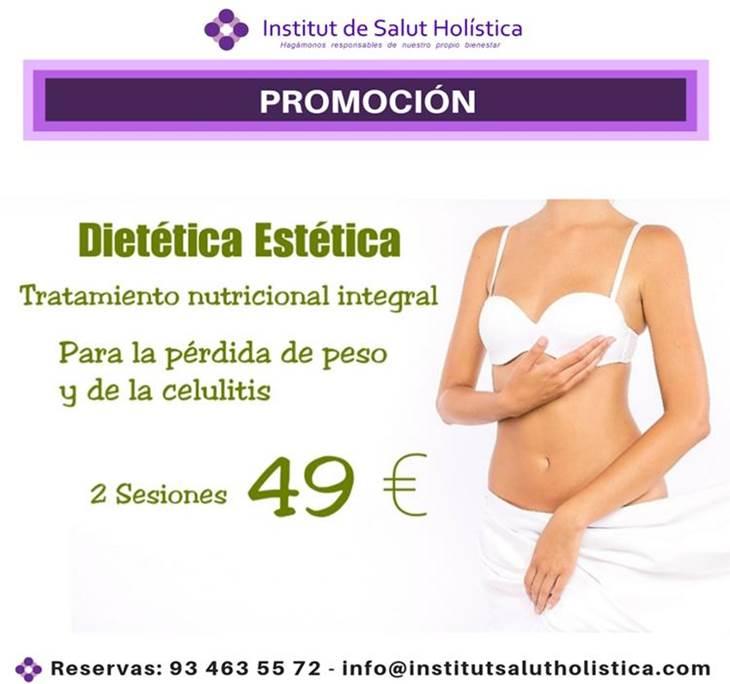 Tratamiento nutricional integral - pic0