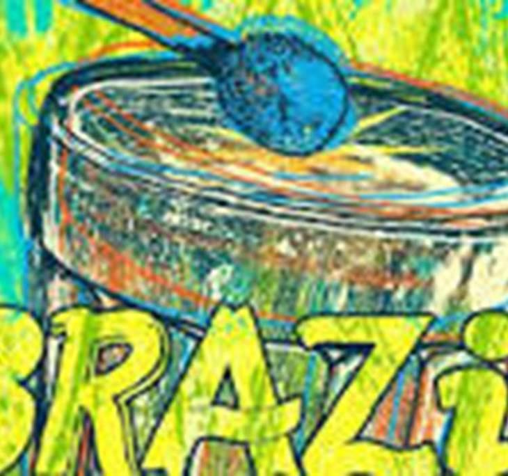 TRIBUT MUSICA BRASILERA: COMBOIO DE CORDA RECITAL - pic0