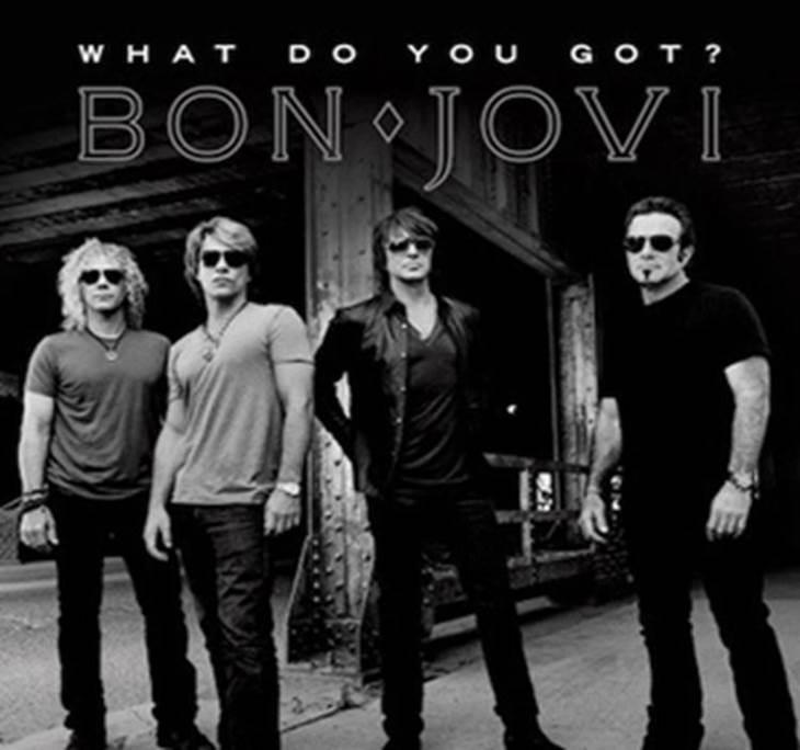 tributo Bon Jovi en Planta Baja - pic0