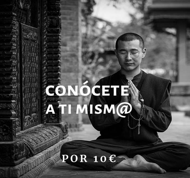 TU SESIÓN INDIVIDUAL  DE PSICOASTROLOGÍA POR 10€ - pic0