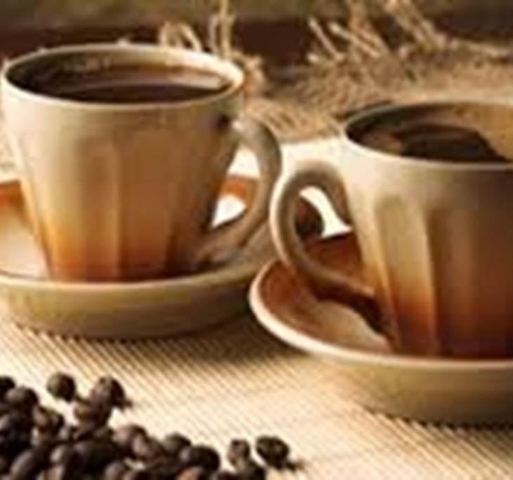 Un café en buena compañía - pic0