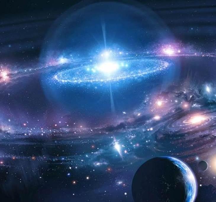 Charla Gratuita sobre Astrología - pic0