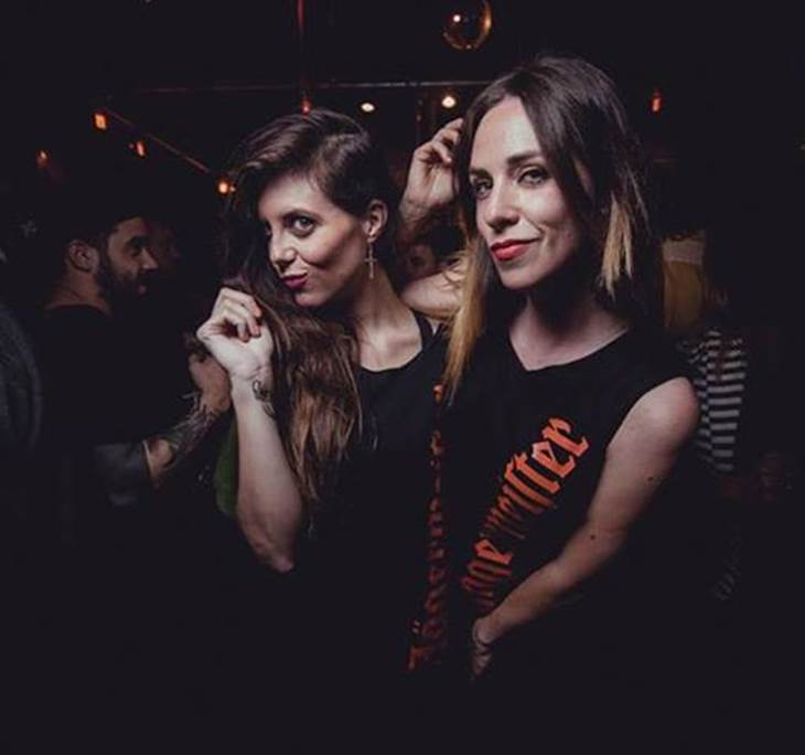 Uolala disco & friends - pic2