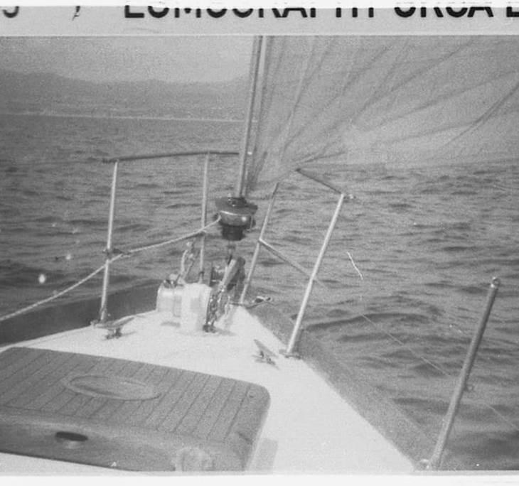 Tastet de navegació a vela - pic1