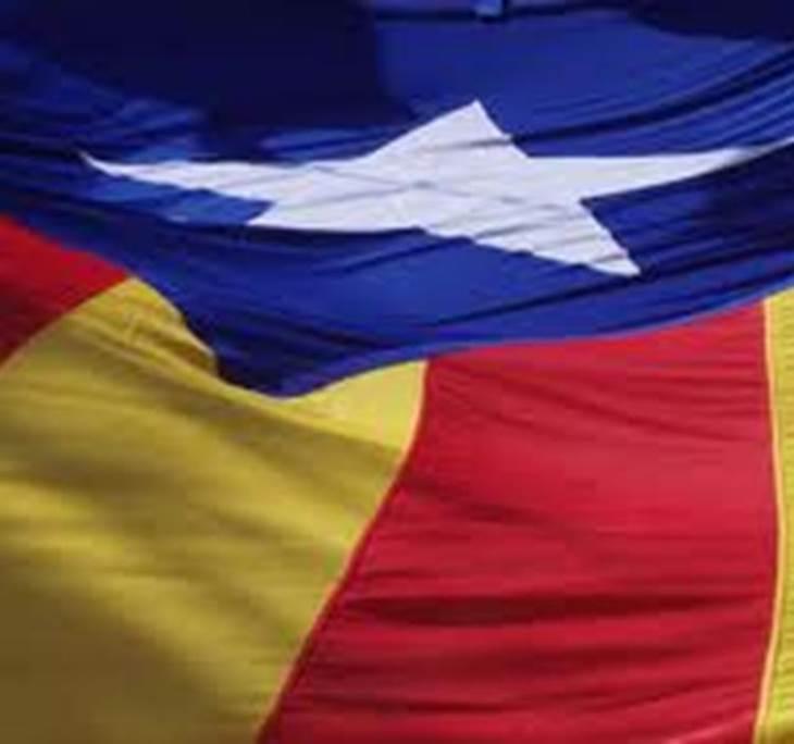 Via Catalana 2014: Ara és l'hora - pic2