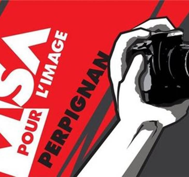 Visa pour l'image Perpinyà Festival fotoperiodismo - pic0
