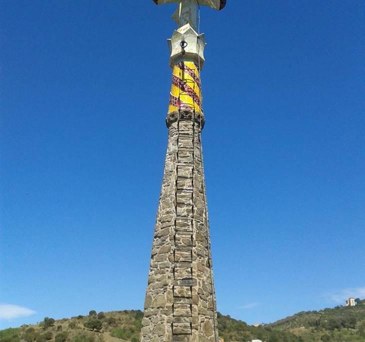 Visita a Torre Bellesguard - pic0
