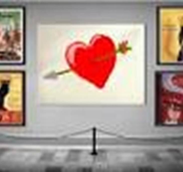 visita guiada hotel+exposicio h10 art gallery - pic0