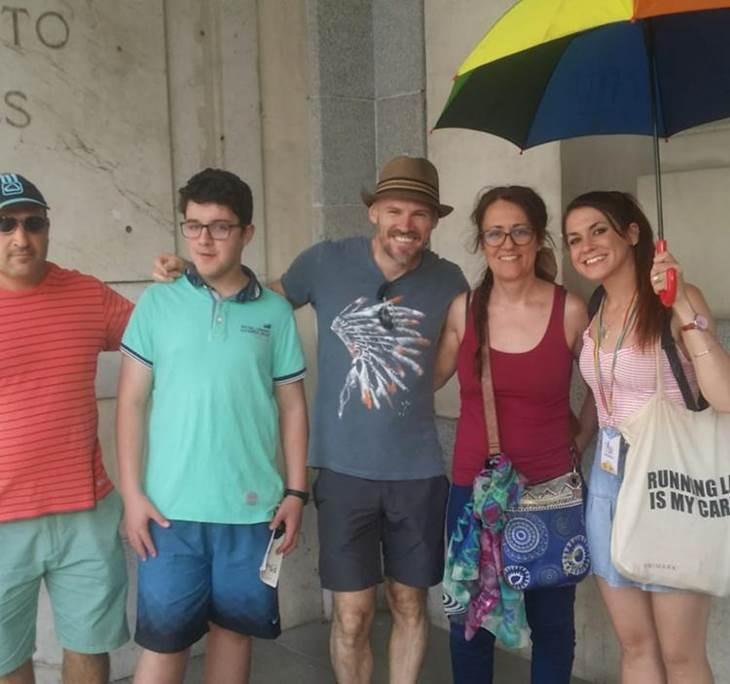 VISITA GUIADA MUSEO DEL PRADO - pic2
