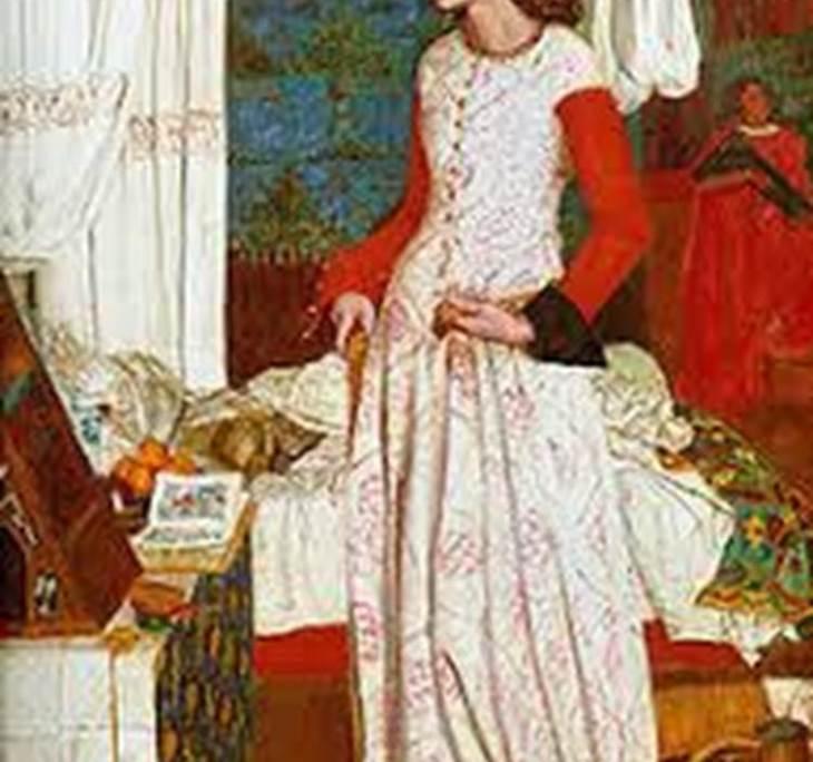 Espectacular visita guiada a William Morris - pic0