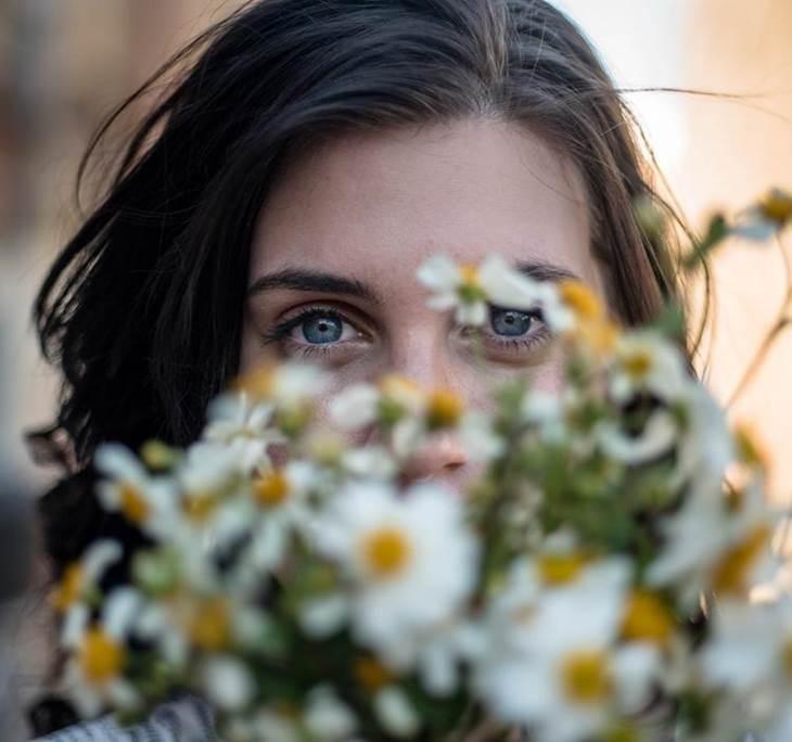 Webinar Gratuito: Camino a lo femenino - pic0